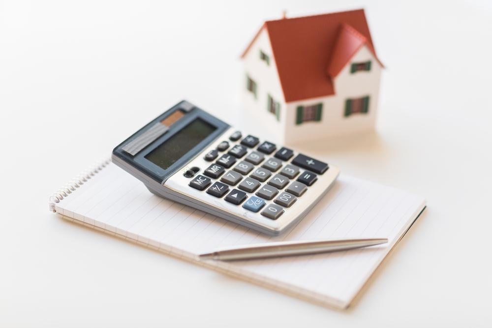 credit immobilièr